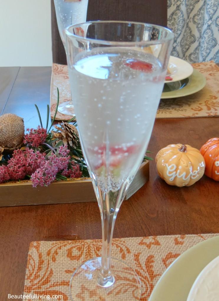 Glassware - Beauteeful Living